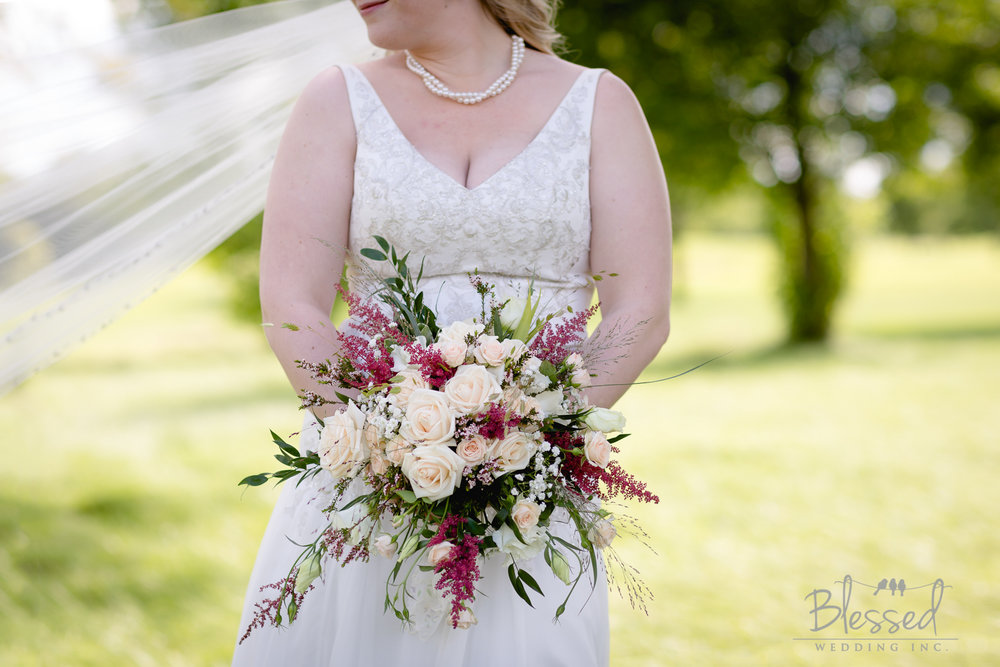 Destination Wedding Photography Minnesota By Blessed Wedding Photographers-43.jpg