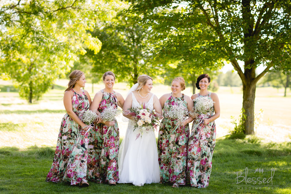 Destination Wedding Photography Minnesota By Blessed Wedding Photographers-61.jpg