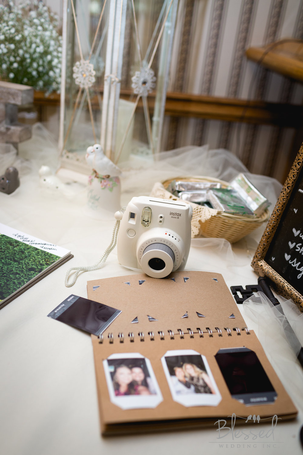 Destination Wedding Photography Minnesota By Blessed Wedding Photographers-86.jpg