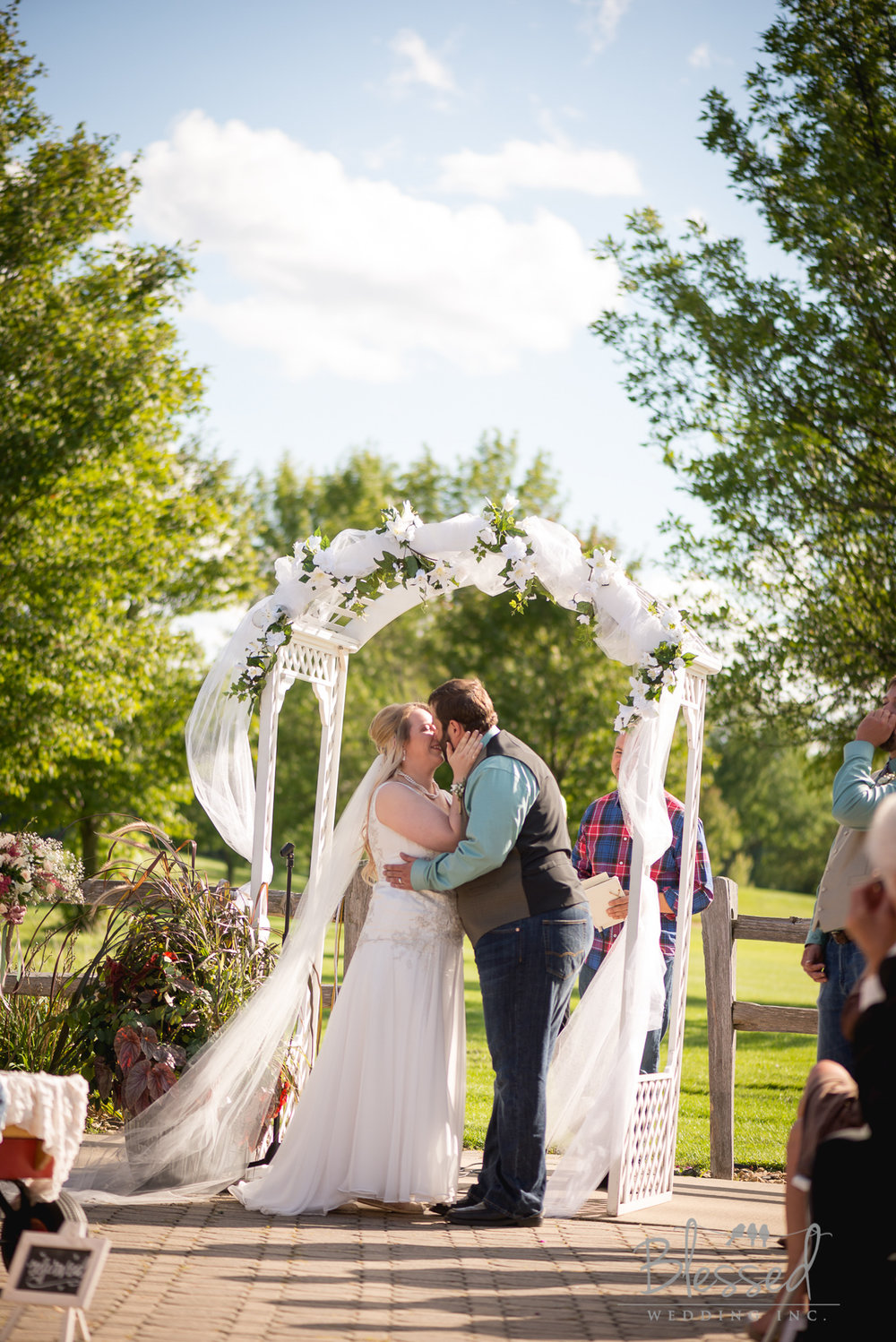 Destination Wedding Photography Minnesota By Blessed Wedding Photographers-94.jpg