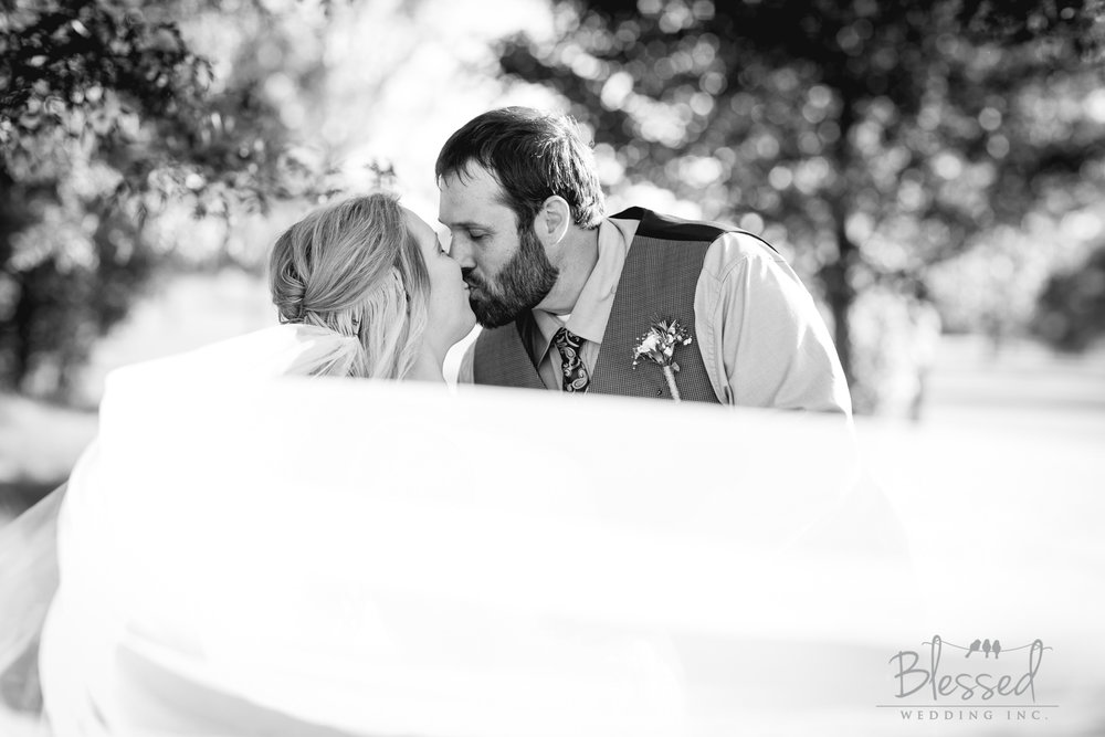 Destination Wedding Photography Minnesota By Blessed Wedding Photographers-107.jpg