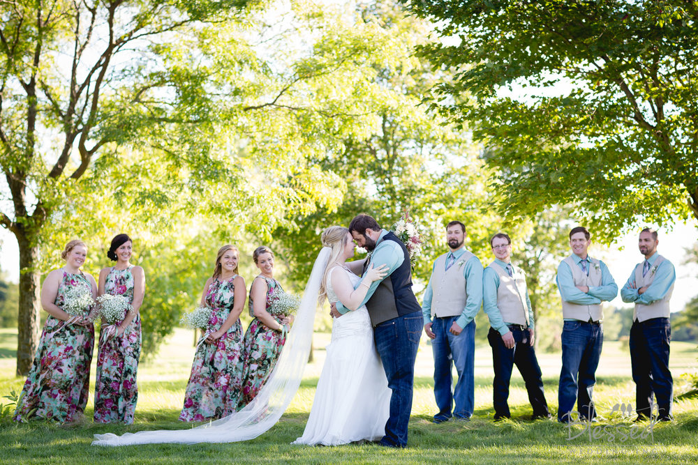 Destination Wedding Photography Minnesota By Blessed Wedding Photographers-103.jpg
