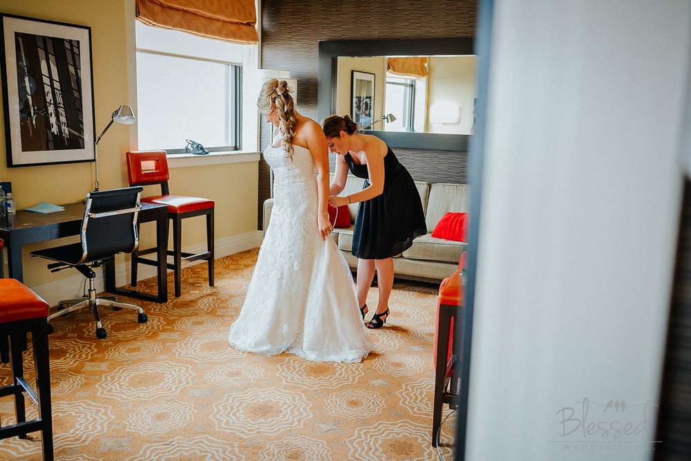 Destination Wedding Photography Minnesota By Blessed Wedding Photographers-19.jpg
