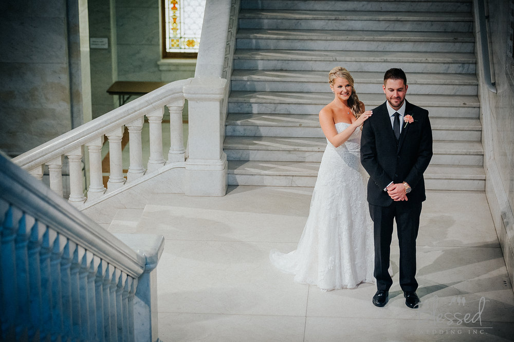 Destination Wedding Photography Minnesota By Blessed Wedding Photographers-26.jpg