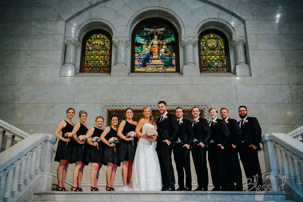 Destination Wedding Photography Minnesota By Blessed Wedding Photographers-30.jpg