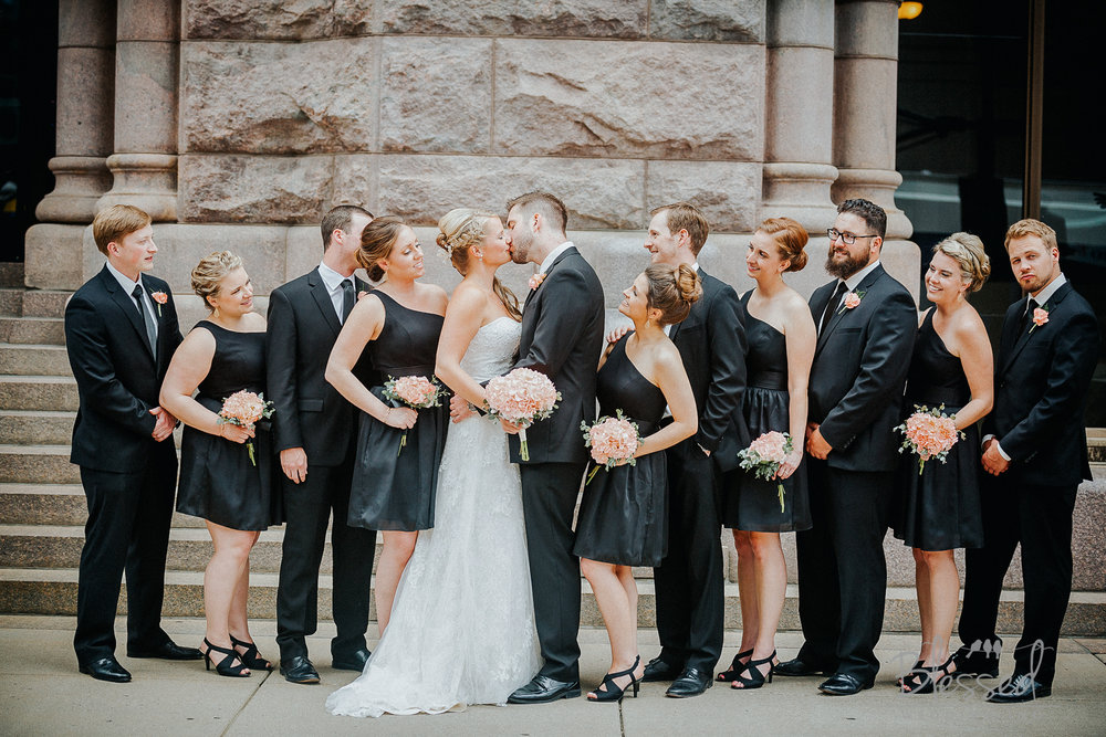 Destination Wedding Photography Minnesota By Blessed Wedding Photographers-49.jpg