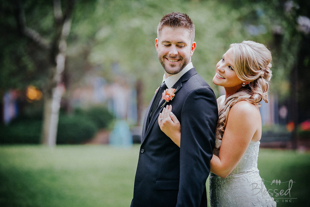 Destination Wedding Photography Minnesota By Blessed Wedding Photographers-56.jpg