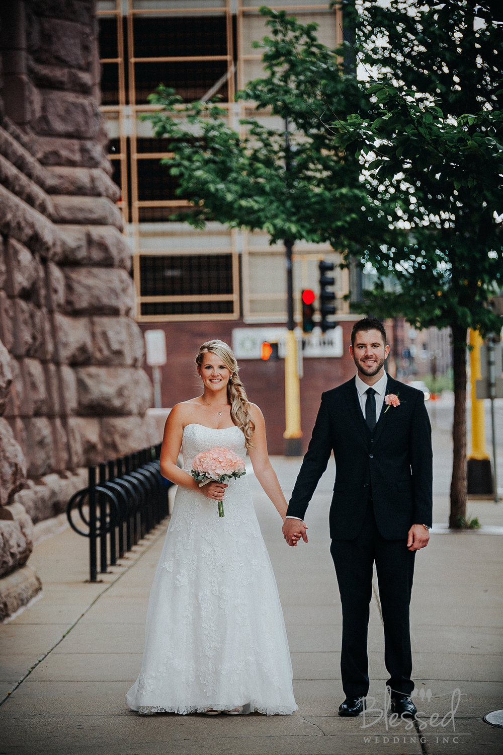Destination Wedding Photography Minnesota By Blessed Wedding Photographers-58.jpg