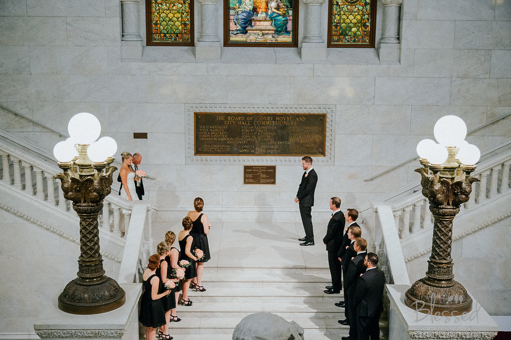 Destination Wedding Photography Minnesota By Blessed Wedding Photographers-75.jpg