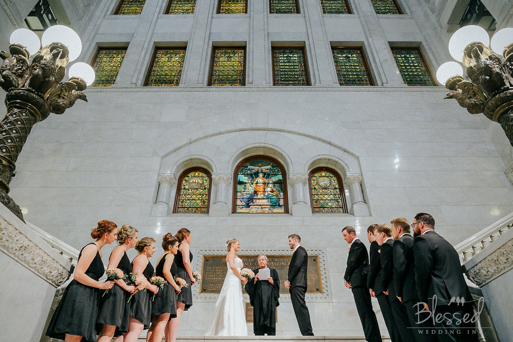 Destination Wedding Photography Minnesota By Blessed Wedding Photographers-77.jpg