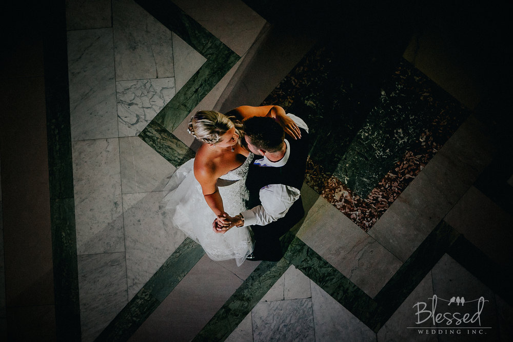 Destination Wedding Photography Minnesota By Blessed Wedding Photographers-96.jpg