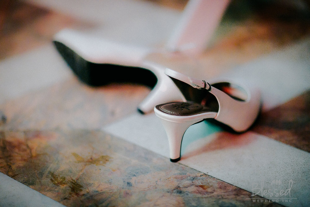 Destination Wedding Photography Minnesota By Blessed Wedding Photographers-97.jpg