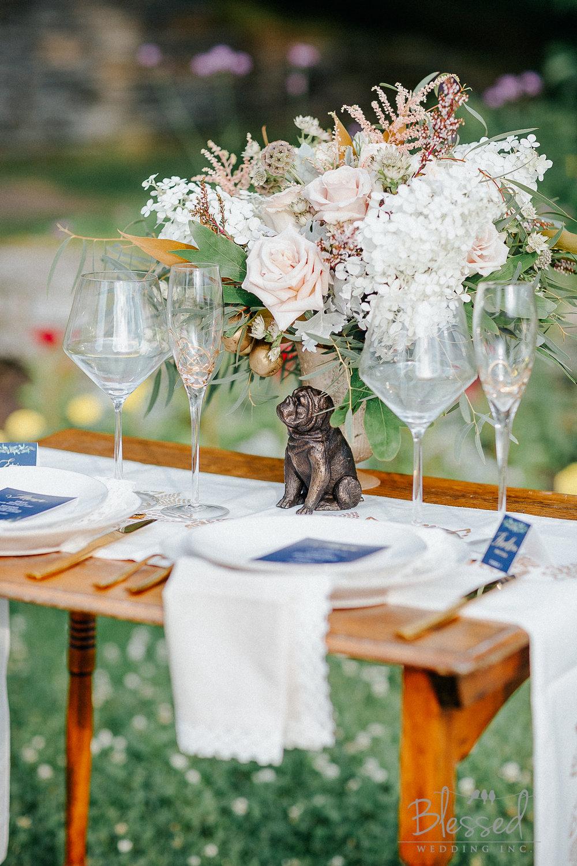 Destination Wedding Photography Minnesota By Blessed Wedding Photographers-7.jpg