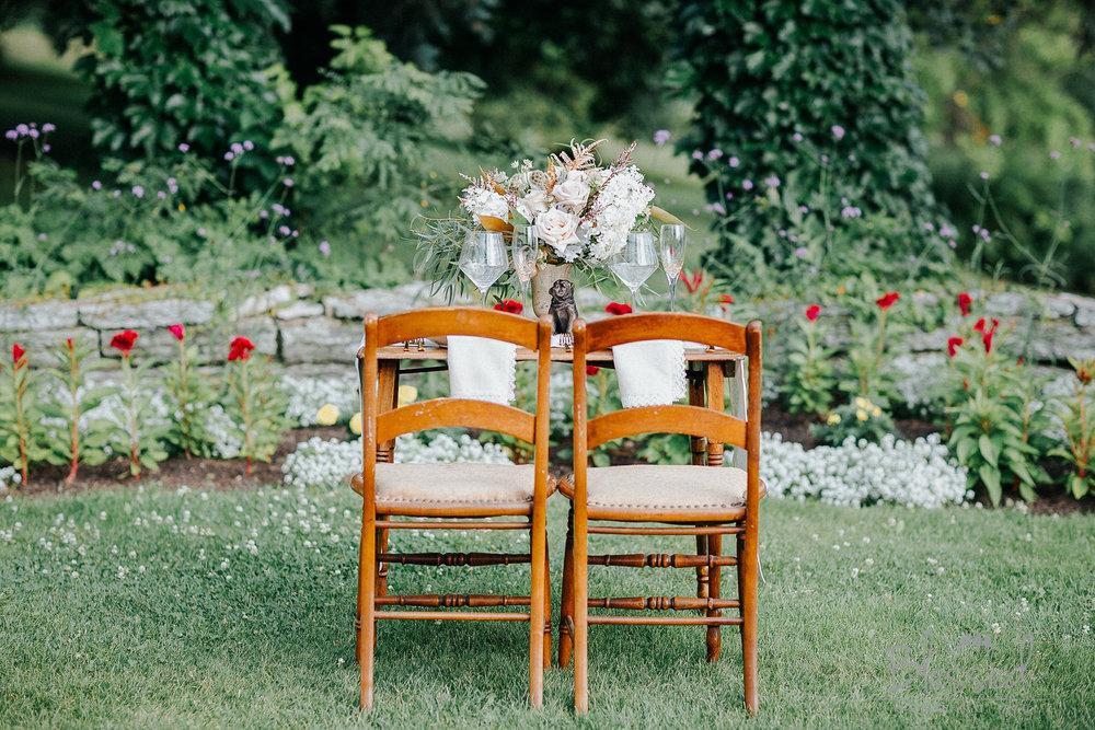 Destination Wedding Photography Minnesota By Blessed Wedding Photographers-6.jpg