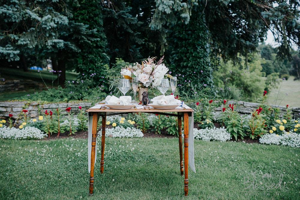 Destination Wedding Photography Minnesota By Blessed Wedding Photographers-15.jpg