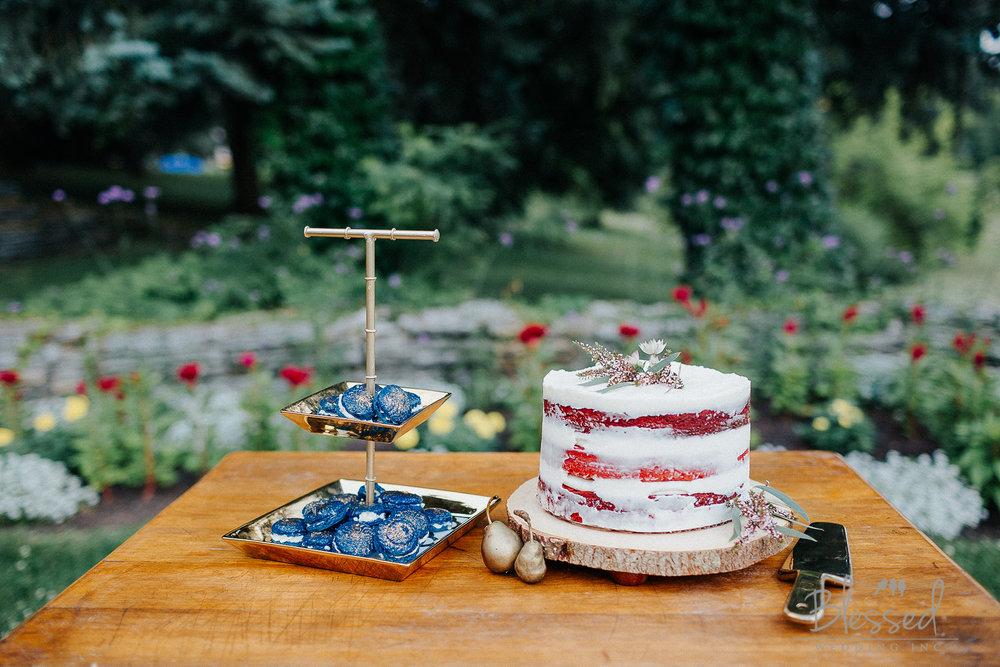 Destination Wedding Photography Minnesota By Blessed Wedding Photographers-18.jpg