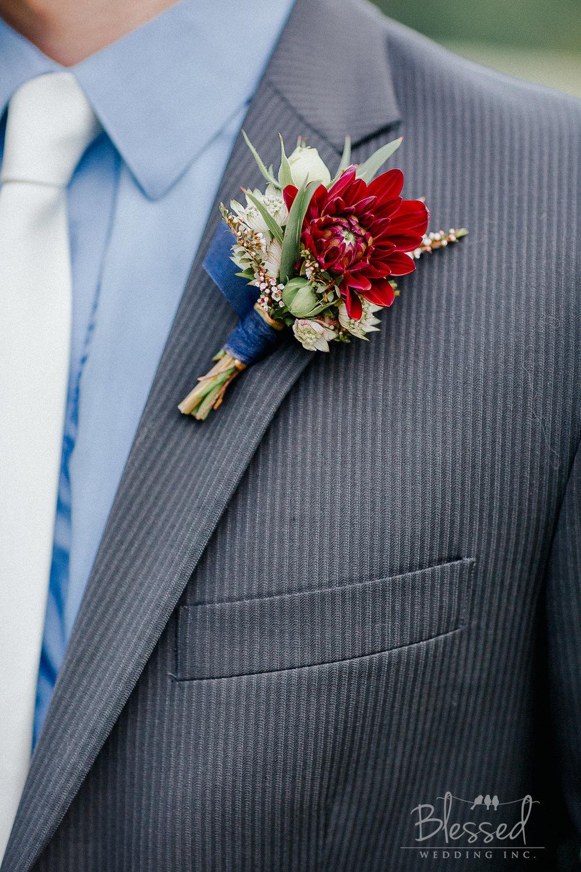 Destination Wedding Photography Minnesota By Blessed Wedding Photographers-25.jpg