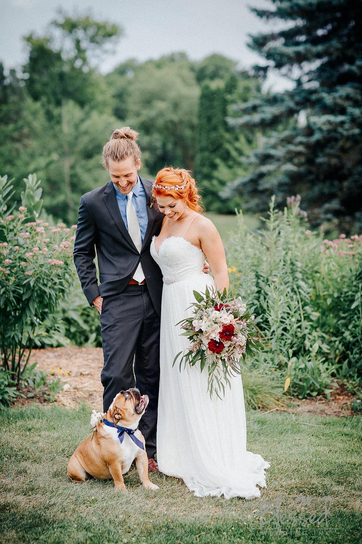 Destination Wedding Photography Minnesota By Blessed Wedding Photographers-29.jpg