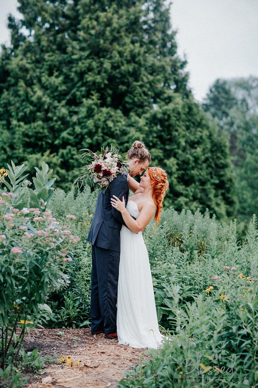 Destination Wedding Photography Minnesota By Blessed Wedding Photographers-34.jpg
