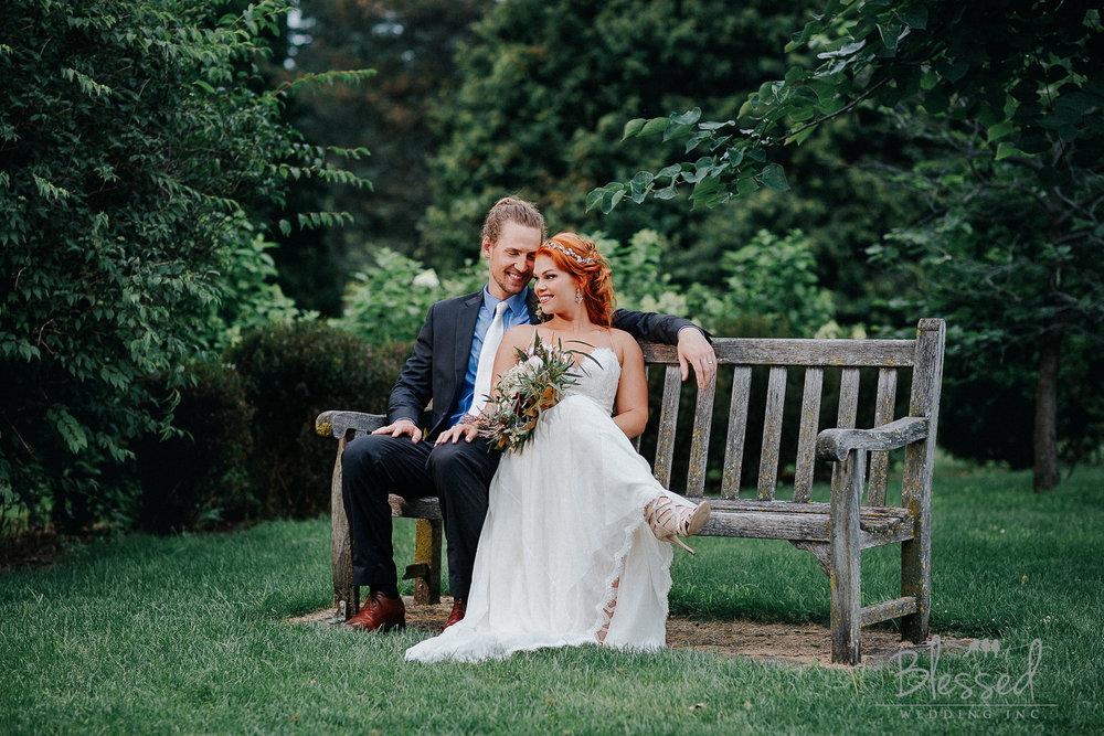 Destination Wedding Photography Minnesota By Blessed Wedding Photographers-39.jpg