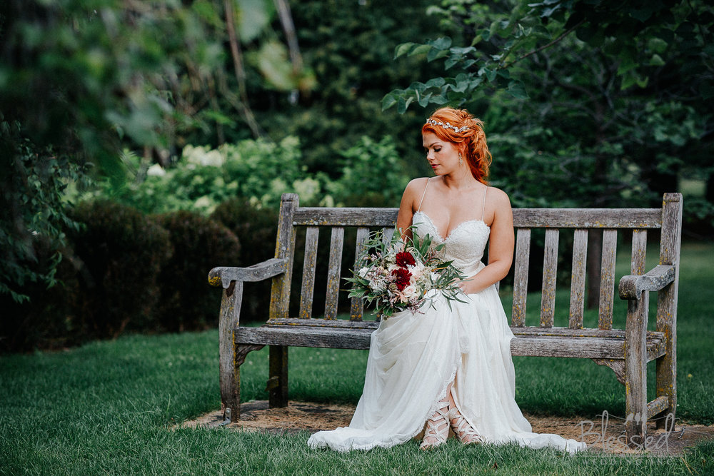 Destination Wedding Photography Minnesota By Blessed Wedding Photographers-41.jpg
