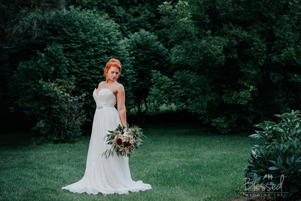 Destination Wedding Photography Minnesota By Blessed Wedding Photographers-46.jpg