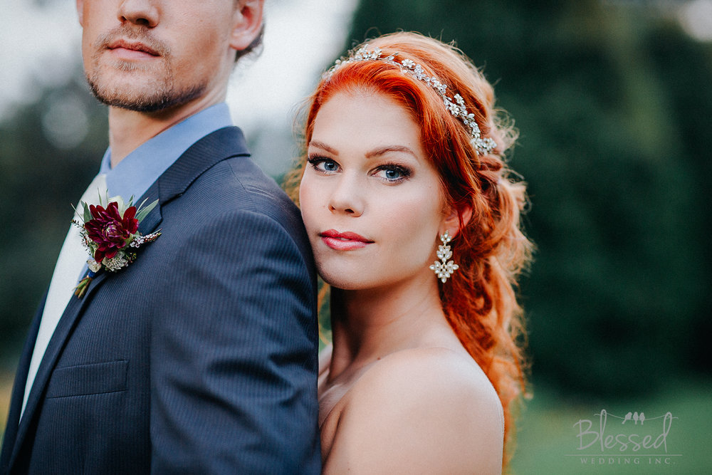 Destination Wedding Photography Minnesota By Blessed Wedding Photographers-53.jpg