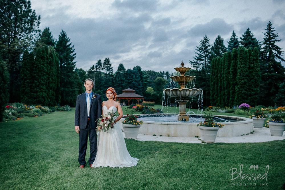Destination Wedding Photography Minnesota By Blessed Wedding Photographers-56.jpg