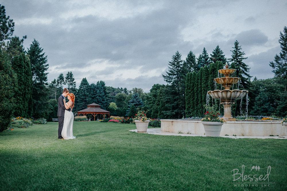 Destination Wedding Photography Minnesota By Blessed Wedding Photographers-55.jpg