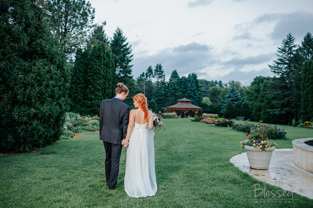 Destination Wedding Photography Minnesota By Blessed Wedding Photographers-58.jpg