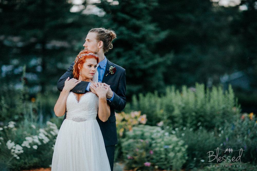 Destination Wedding Photography Minnesota By Blessed Wedding Photographers-62.jpg