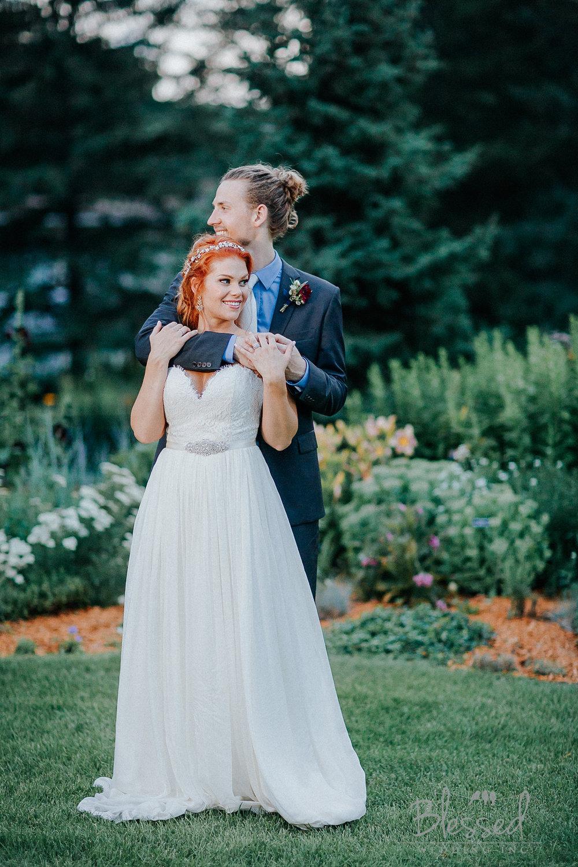 Destination Wedding Photography Minnesota By Blessed Wedding Photographers-63.jpg