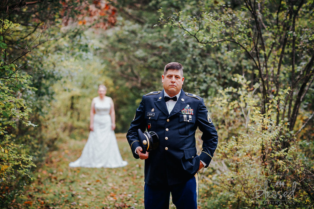 Destination Wedding Photography Minnesota By Blessed Wedding Photographers-10.jpg