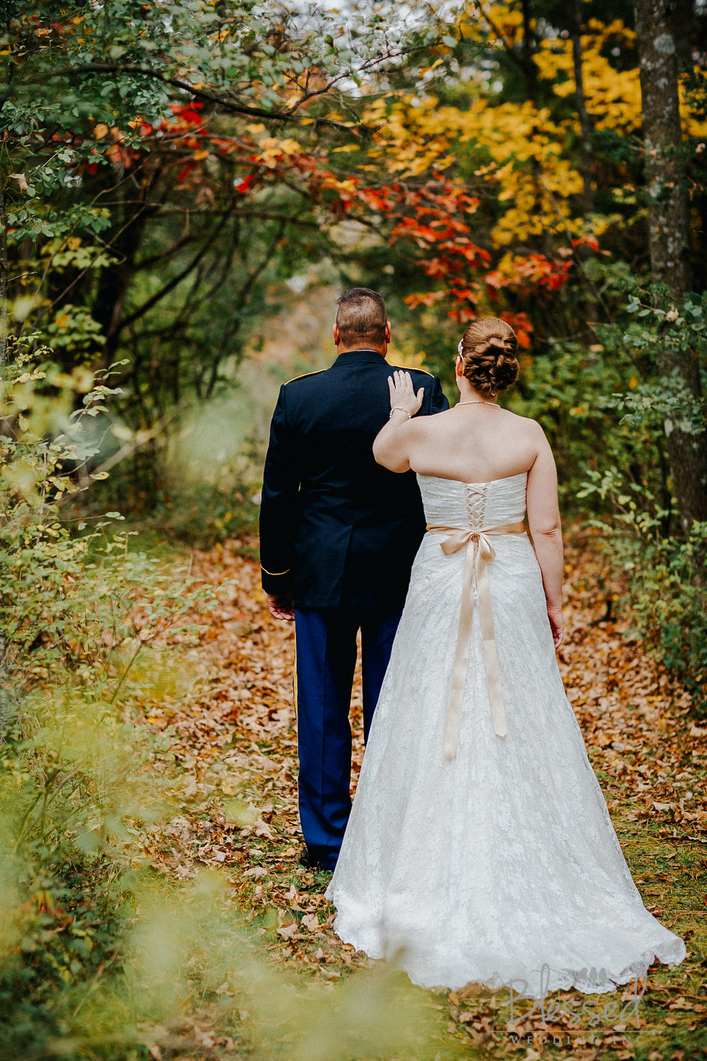 Destination Wedding Photography Minnesota By Blessed Wedding Photographers-11.jpg