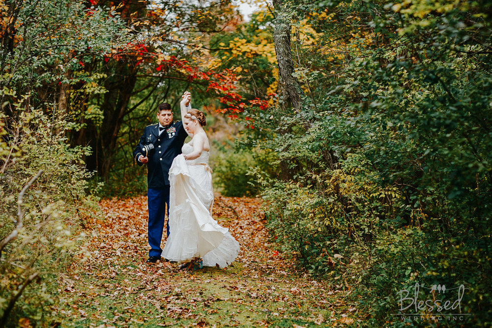 Destination Wedding Photography Minnesota By Blessed Wedding Photographers-13.jpg