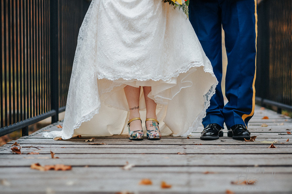 Destination Wedding Photography Minnesota By Blessed Wedding Photographers-25.jpg