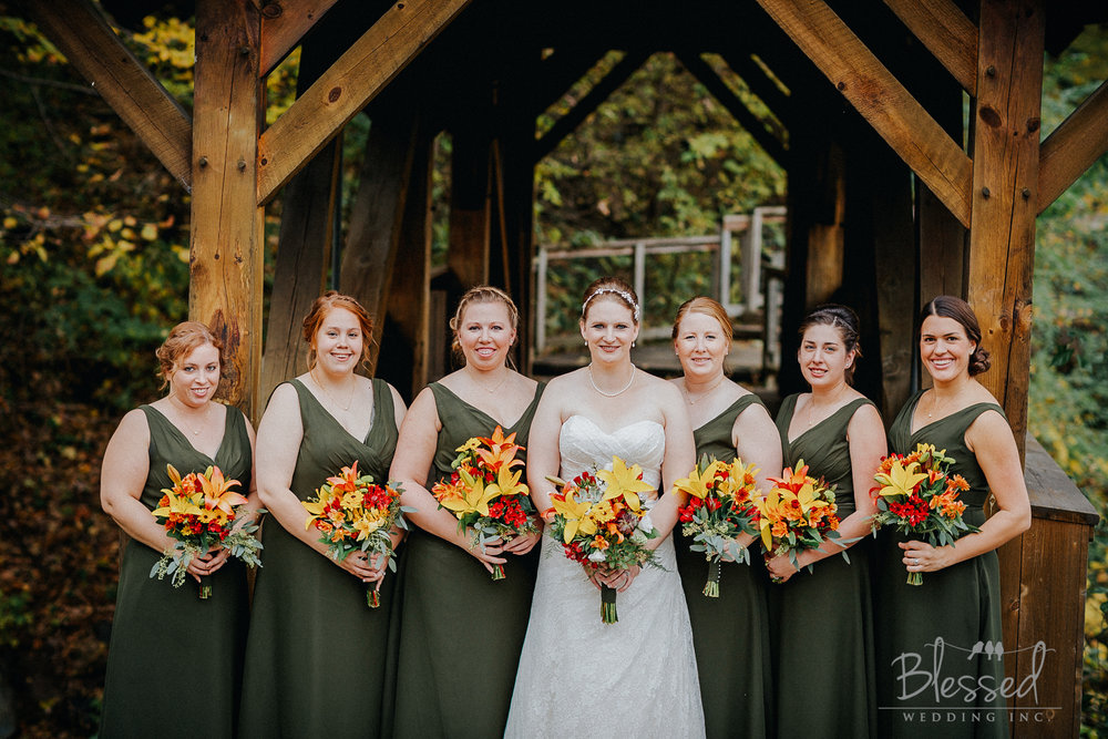 Destination Wedding Photography Minnesota By Blessed Wedding Photographers-31.jpg