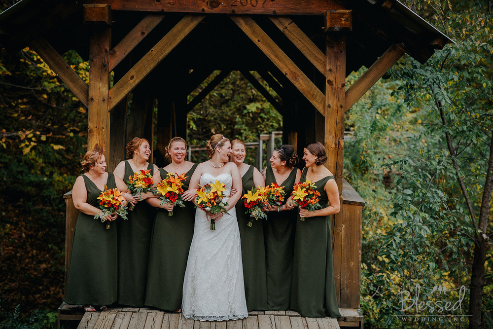 Destination Wedding Photography Minnesota By Blessed Wedding Photographers-33.jpg
