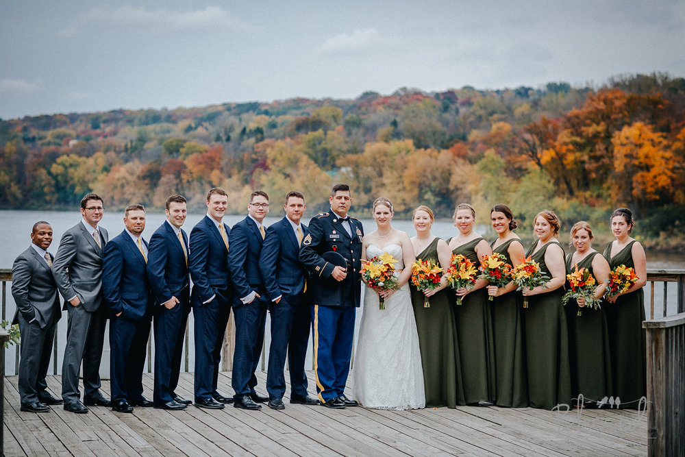 Destination Wedding Photography Minnesota By Blessed Wedding Photographers-36.jpg