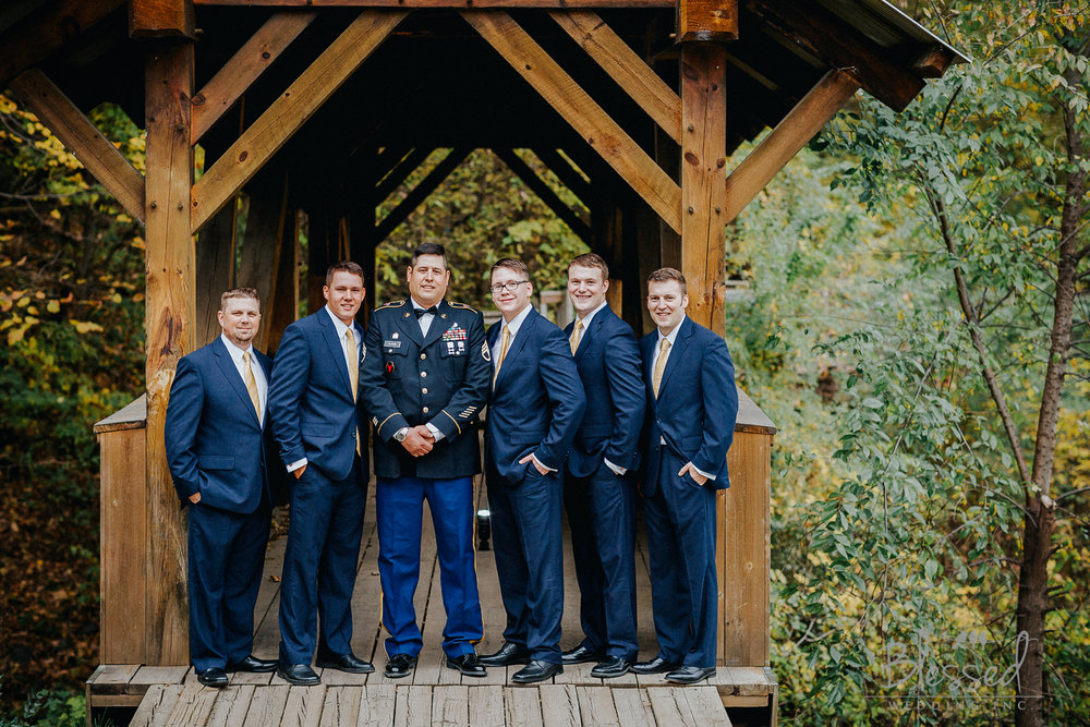 Destination Wedding Photography Minnesota By Blessed Wedding Photographers-34.jpg