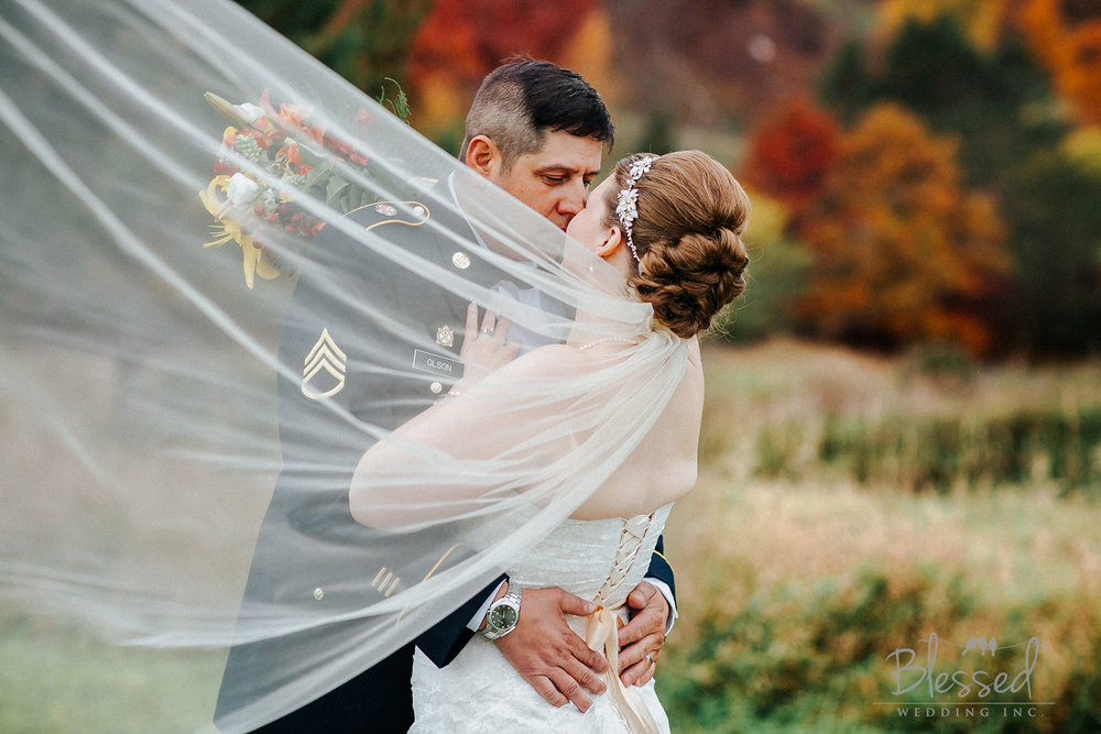 Destination Wedding Photography Minnesota By Blessed Wedding Photographers-52.jpg