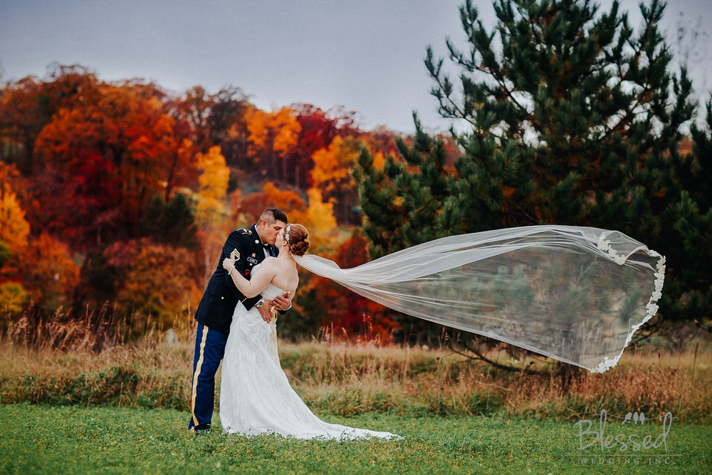 Destination Wedding Photography Minnesota By Blessed Wedding Photographers-54.jpg