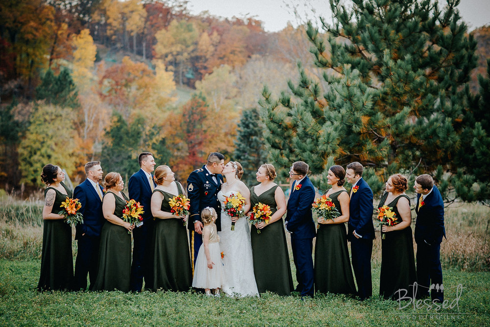 Destination Wedding Photography Minnesota By Blessed Wedding Photographers-57.jpg