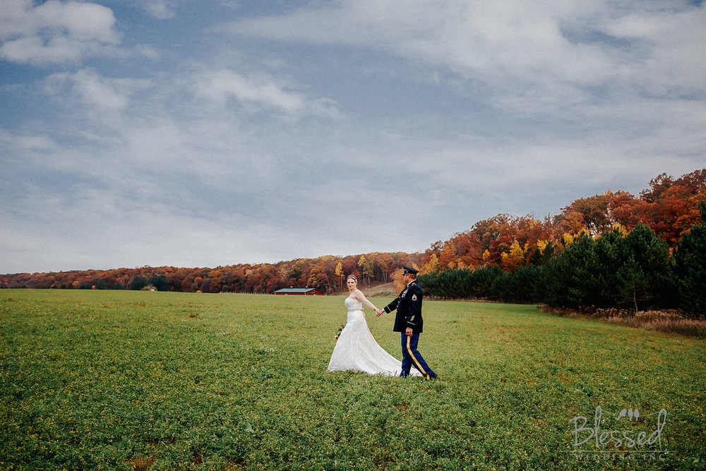 Destination Wedding Photography Minnesota By Blessed Wedding Photographers-59.jpg