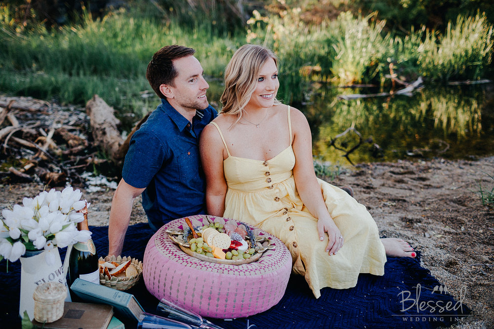 San Diego Engagement Session by San Diego Wedding Photographers Blessed Wedding-4.jpg