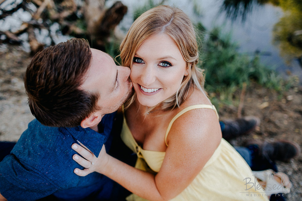 San Diego Engagement Session by San Diego Wedding Photographers Blessed Wedding-7.jpg