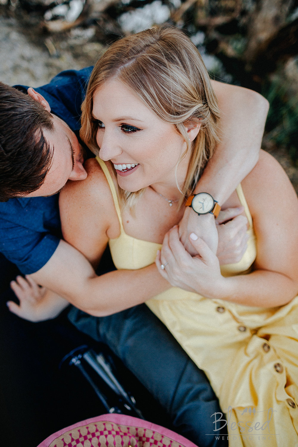 San Diego Engagement Session by San Diego Wedding Photographers Blessed Wedding-12.jpg
