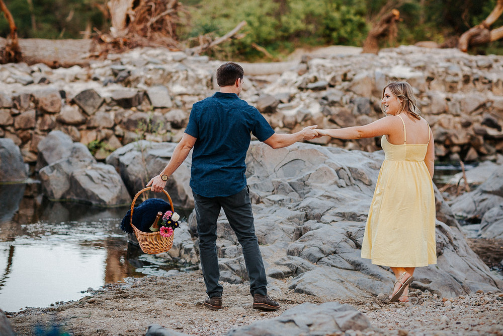 San Diego Engagement Session by San Diego Wedding Photographers Blessed Wedding-32.jpg