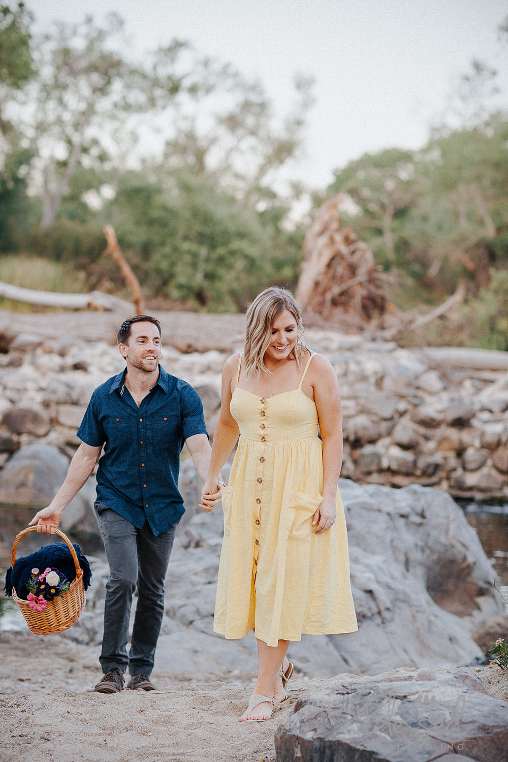 San Diego Engagement Session by San Diego Wedding Photographers Blessed Wedding-33.jpg