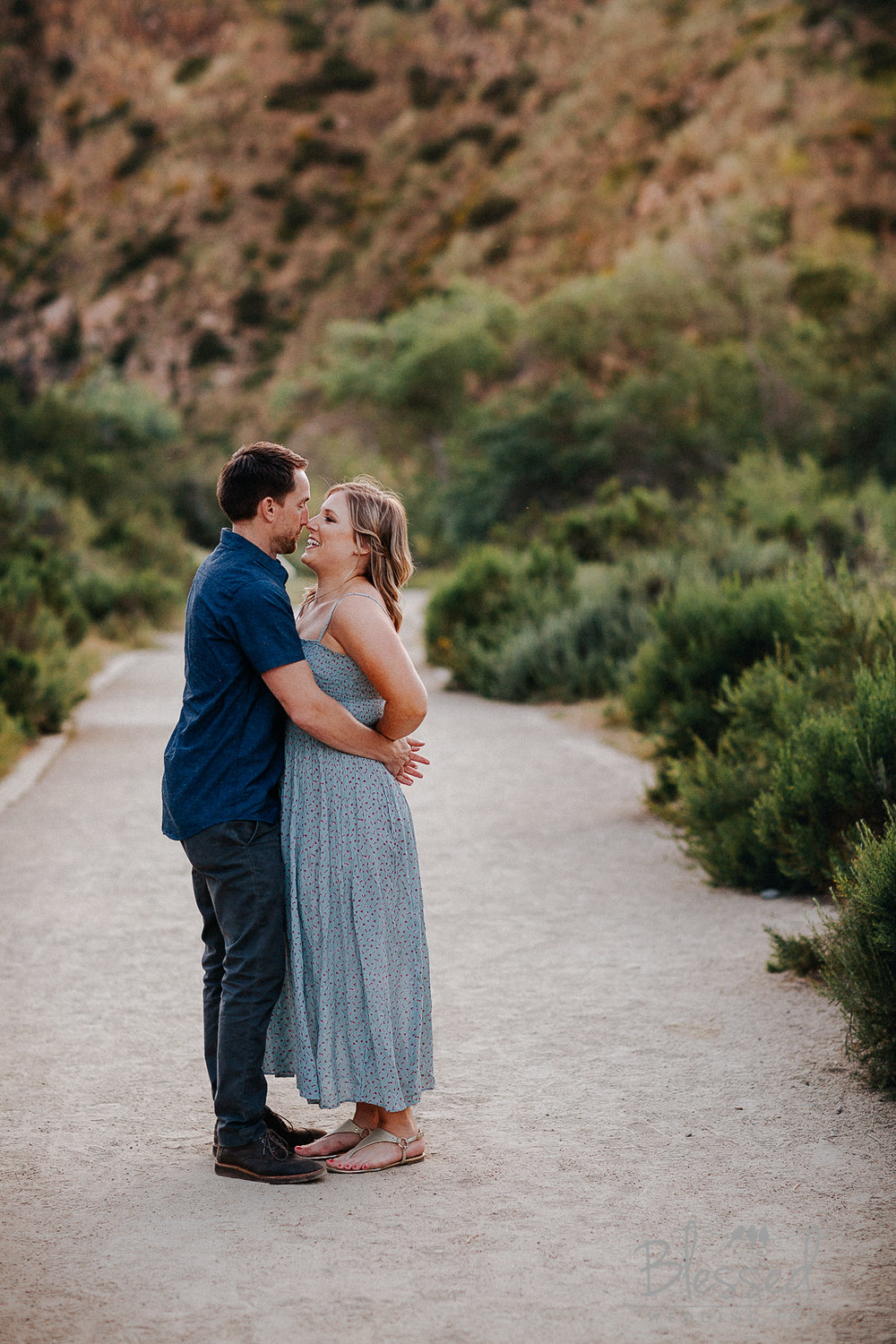 San Diego Engagement Session by San Diego Wedding Photographers Blessed Wedding-36.jpg